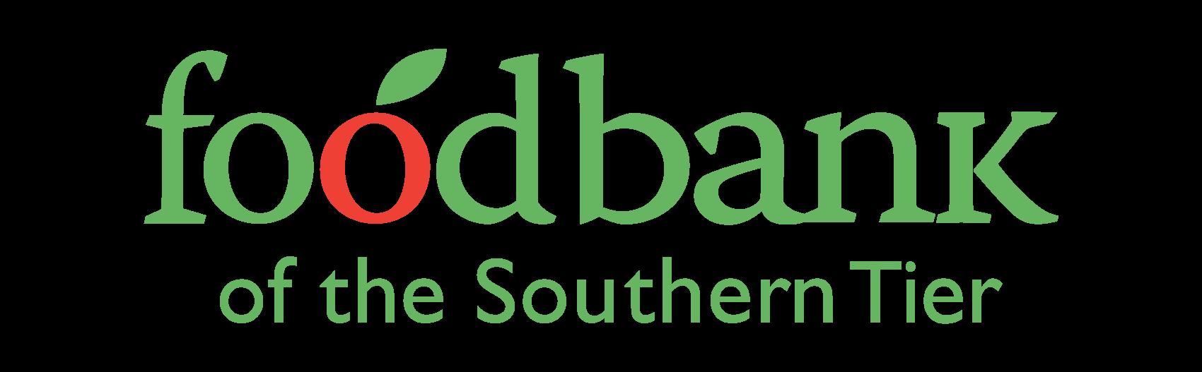 food_2_logo