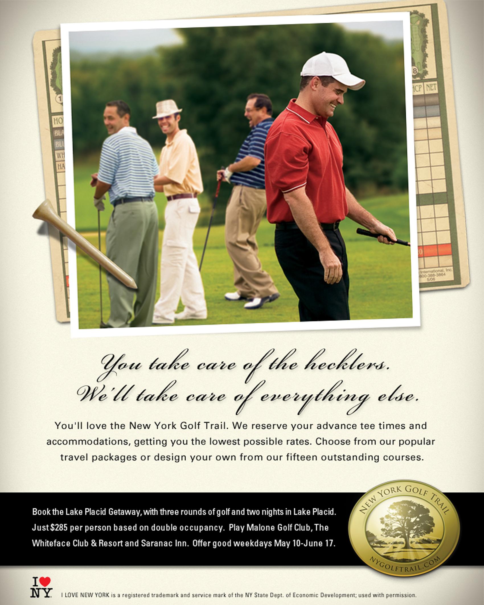 golf_4_print2_v2