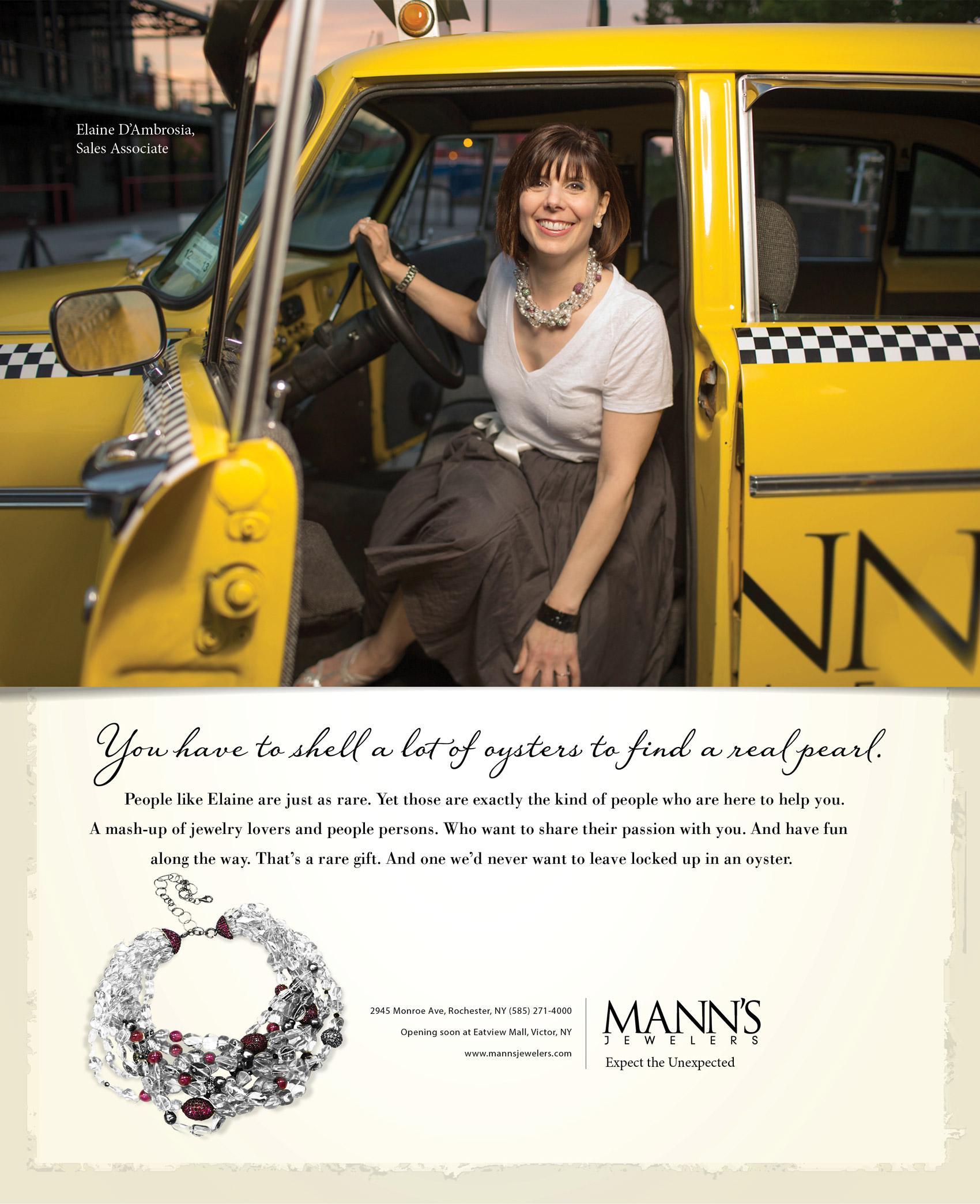 manns_3_print2_v2