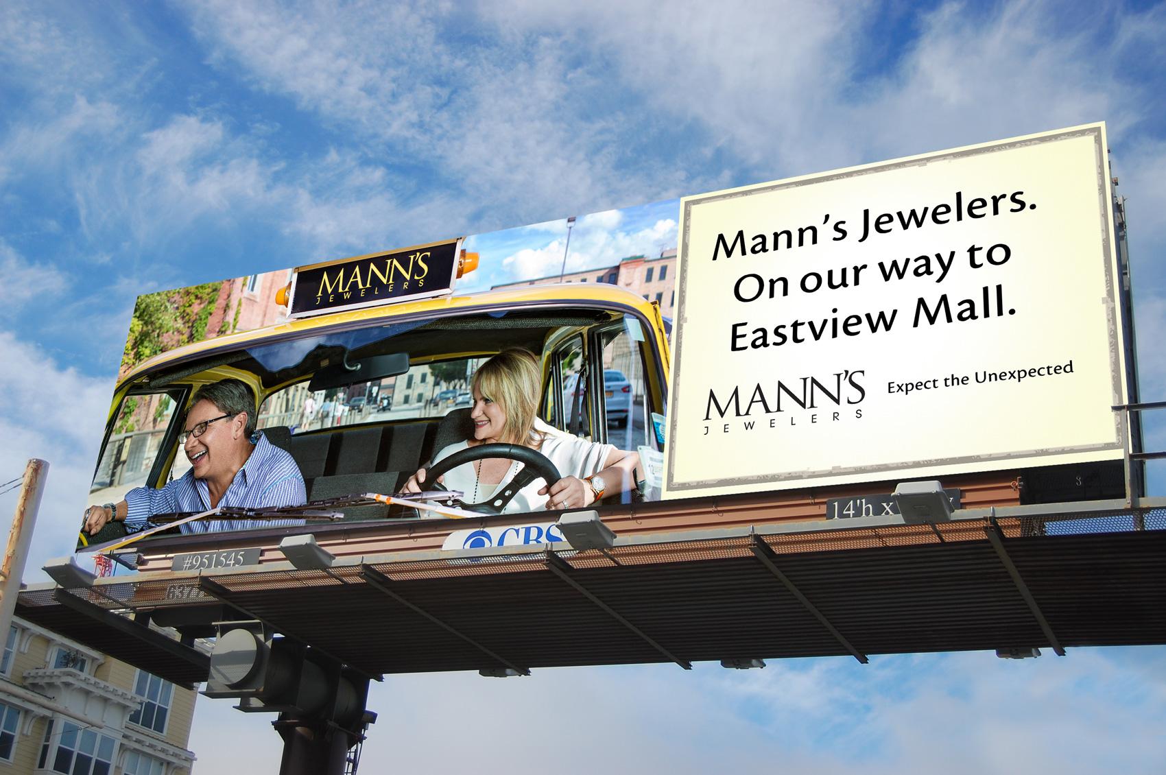 manns_4_billboard1
