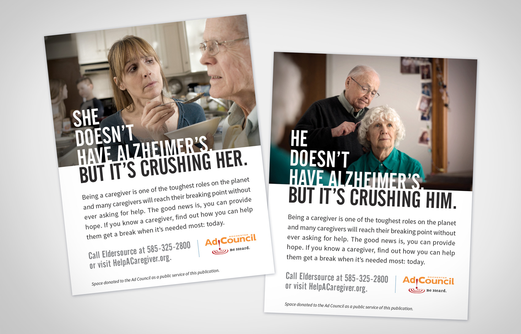 antithesis advertising rochester Creative communications for clients who believe in outsmarting the competition rather than outspending them view samples of our work in categories including health.