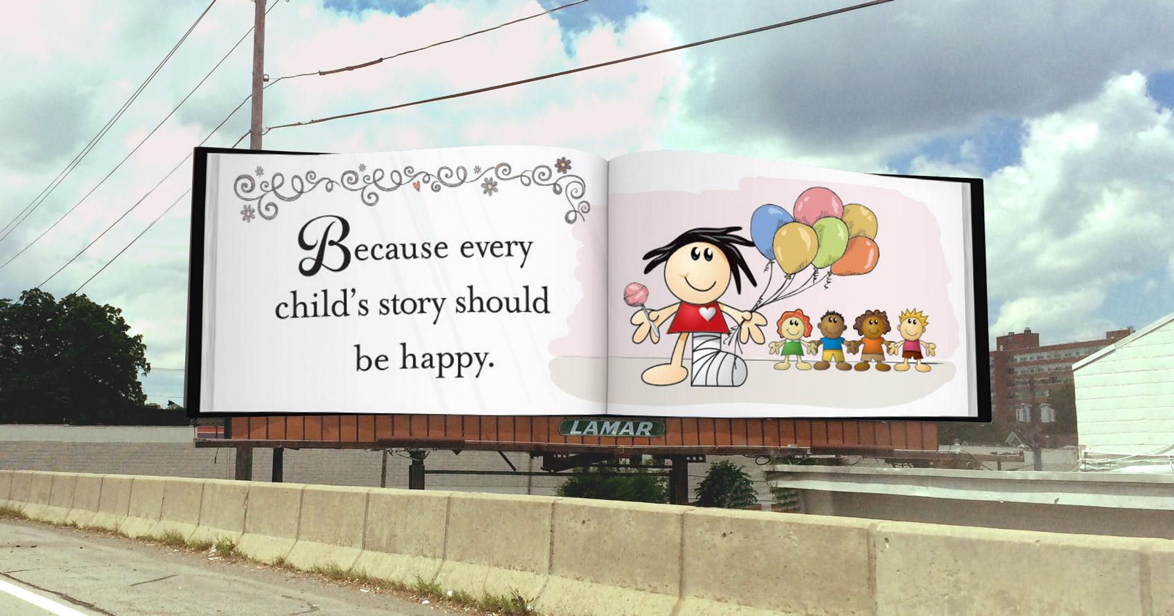 gch_5_billboard4