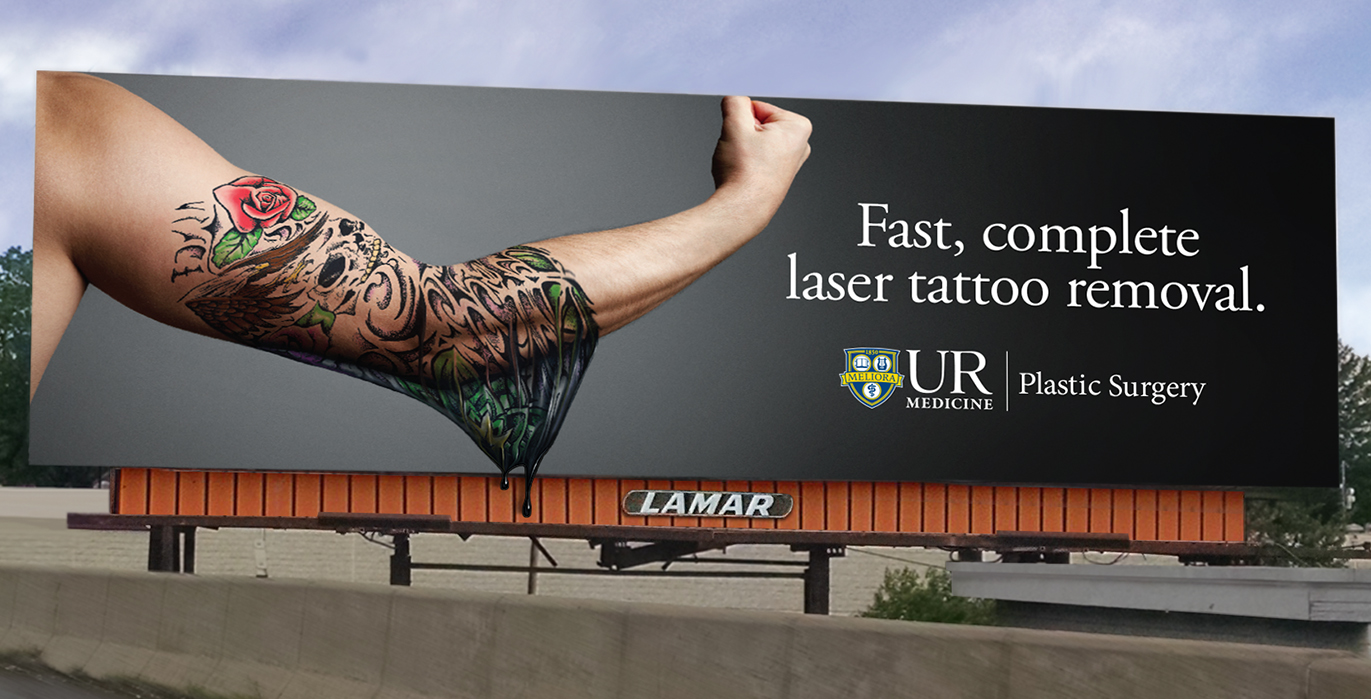 URMC-Tattoo-Billboard1