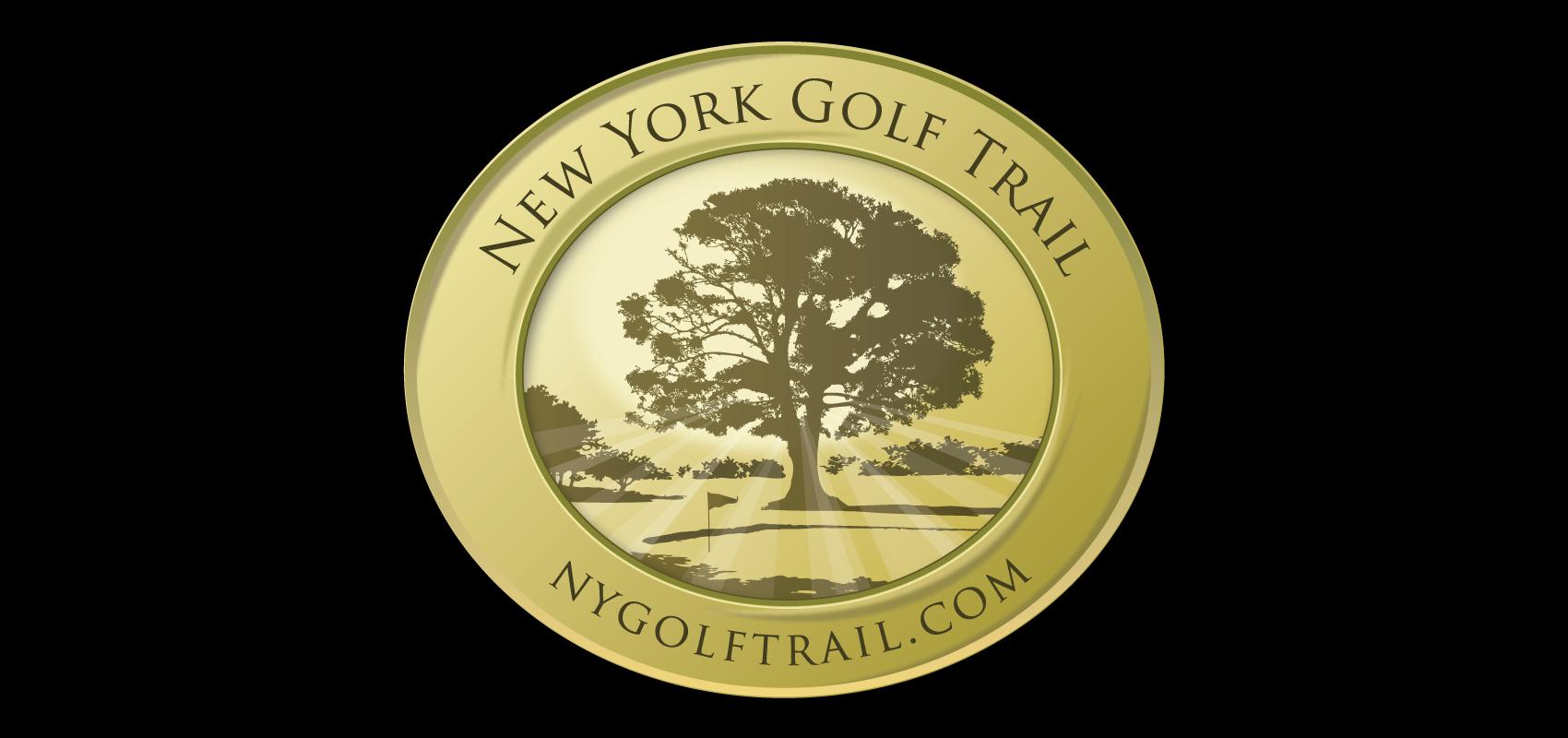 golf_2_logo