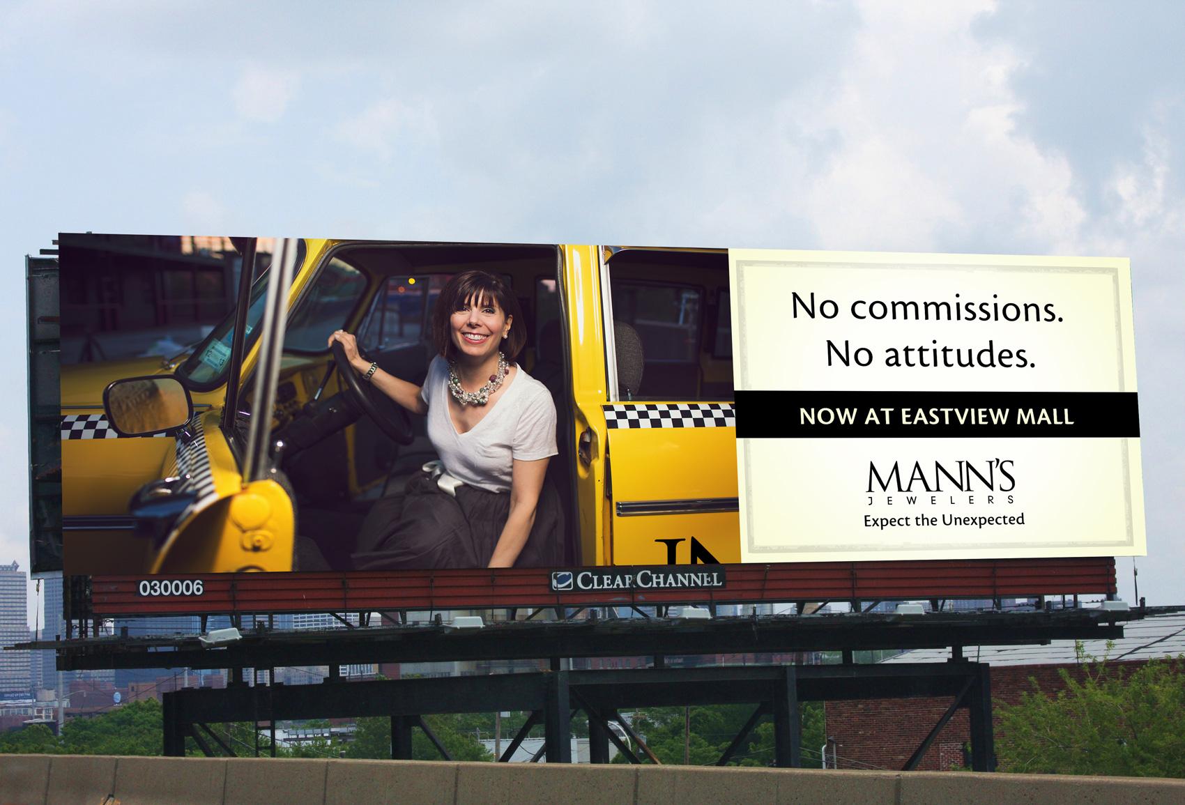manns_4_billboard2