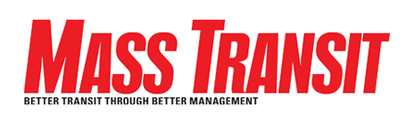 mass-transit-logo_cropped