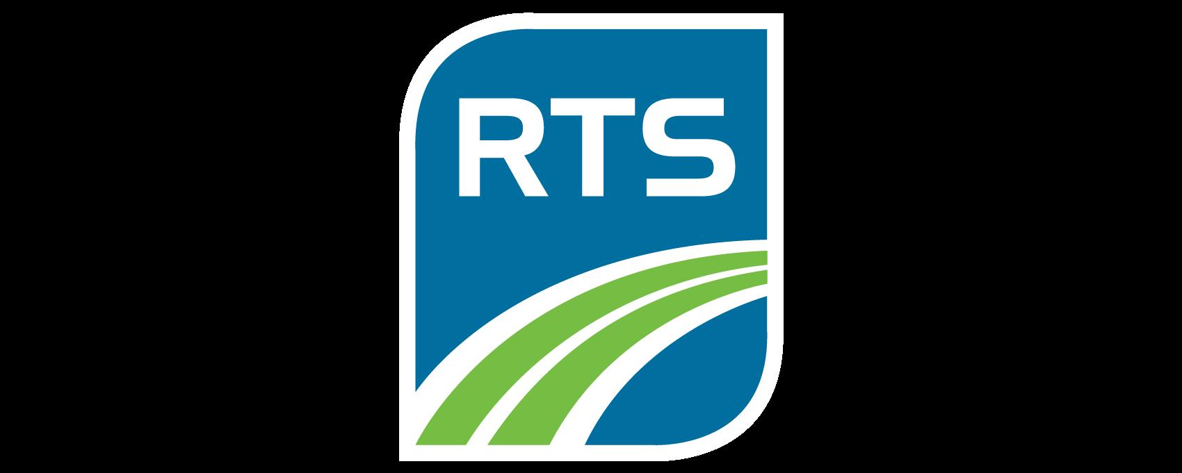 rts_2_logo