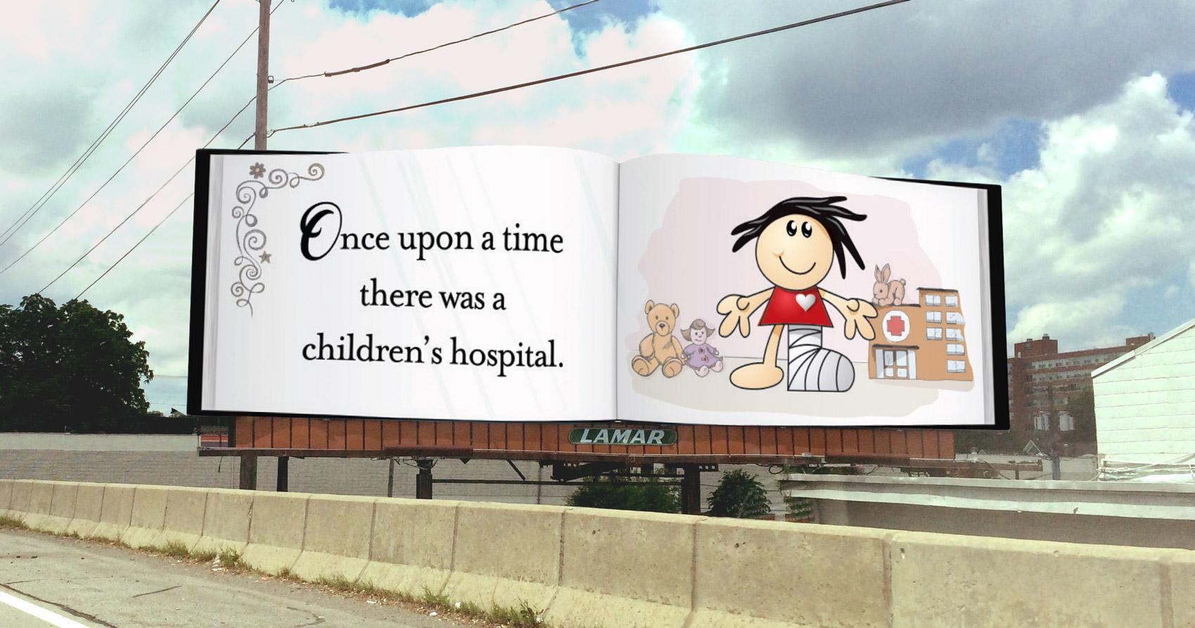 gch_2_billboard1