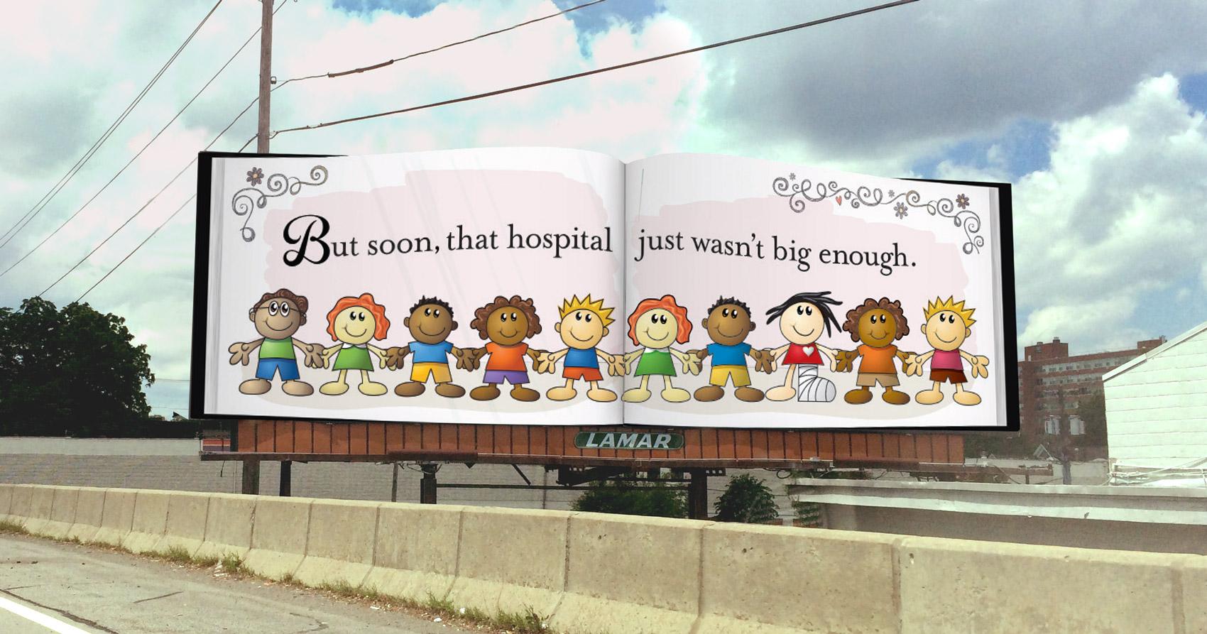gch_3_billboard2