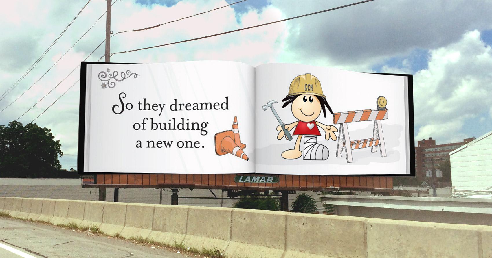 gch_4_billboard3