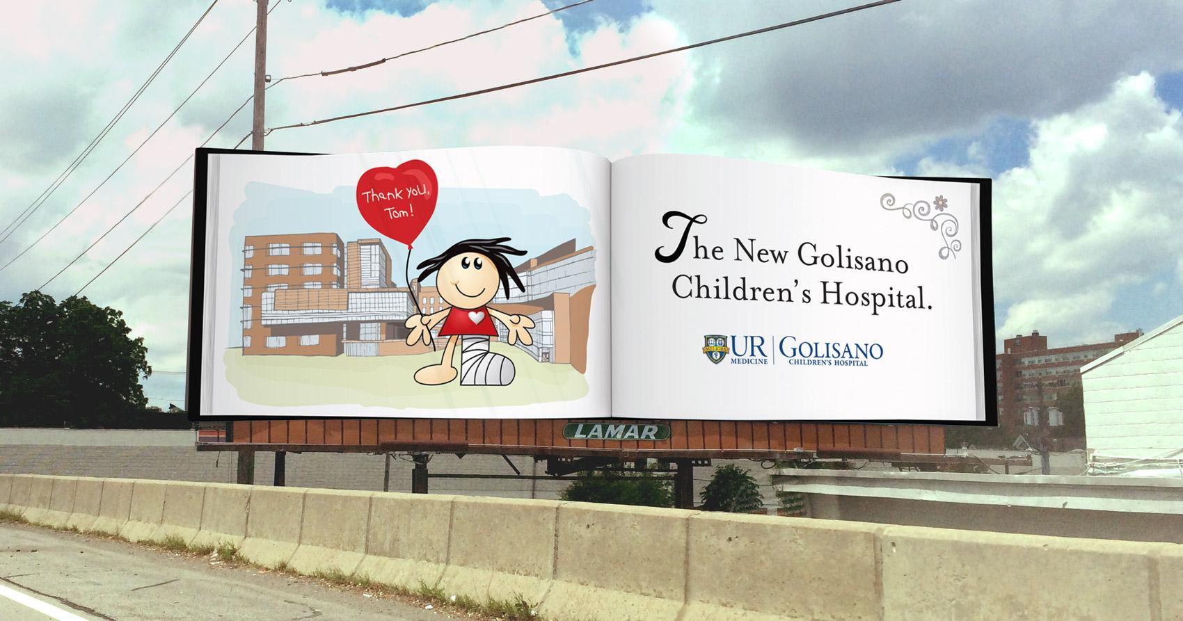 gch_6_billboard5